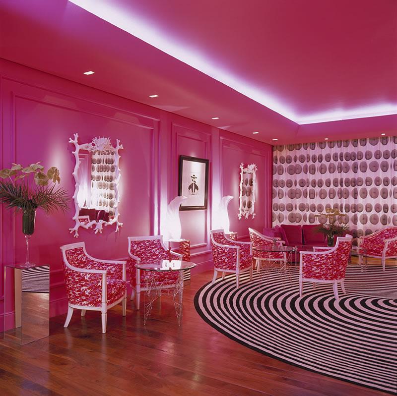 g-pink-bar
