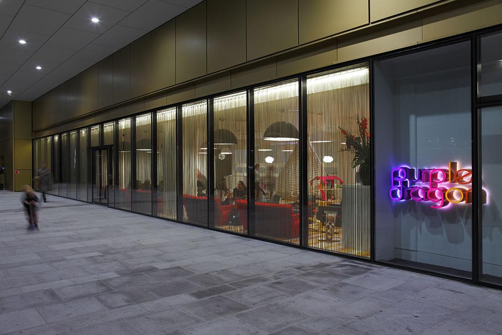 purple005a