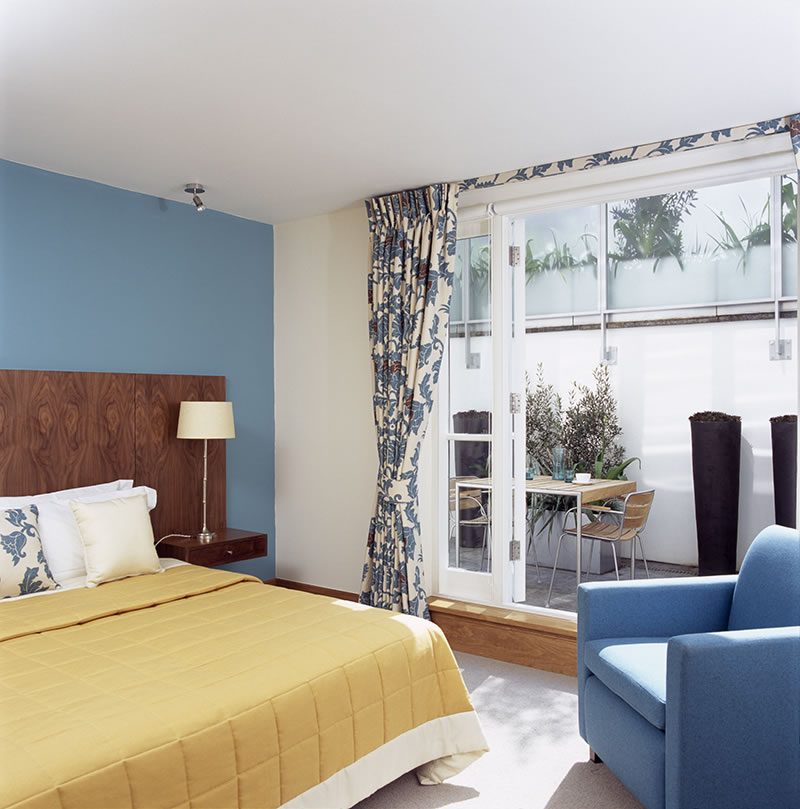 bedroom-013