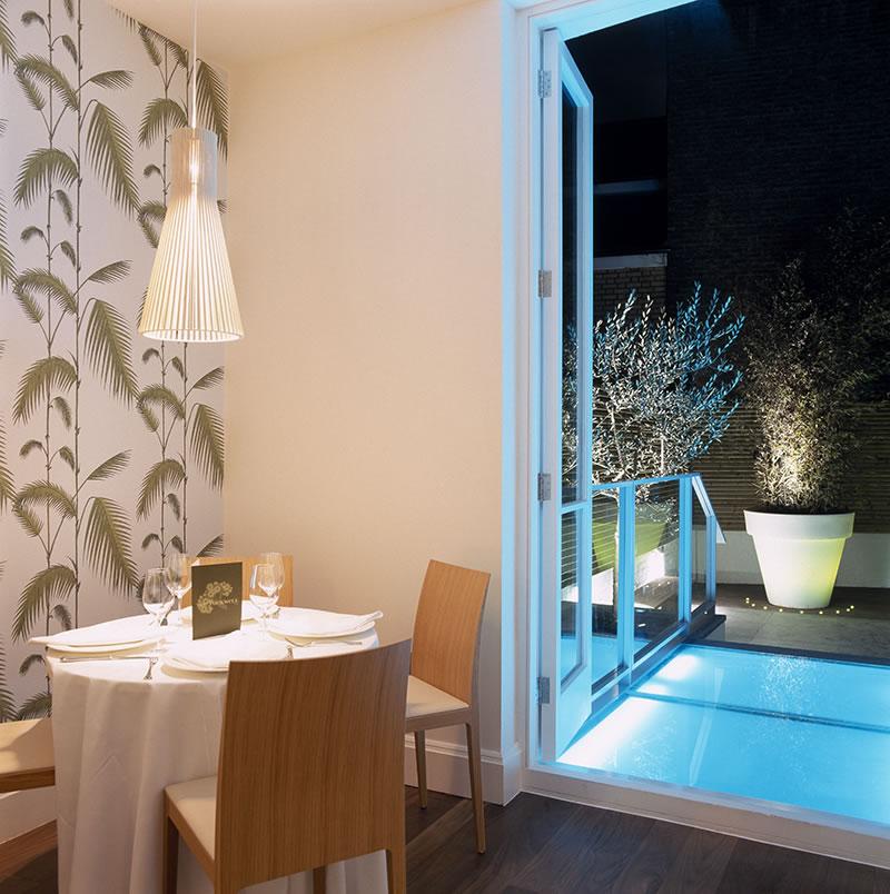 dining-garden