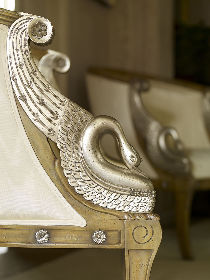 swan-chair_detail