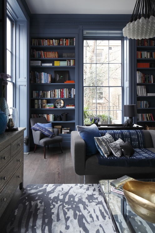 Livingroomsetc