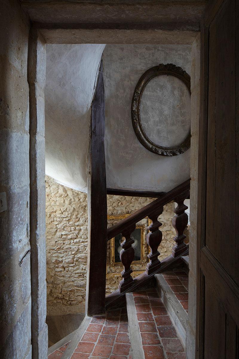 13-56-40stair